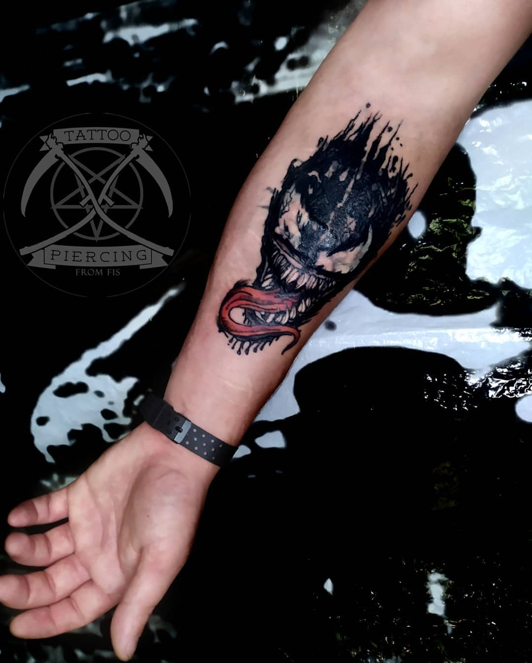 20 Great Cover Up Tattoo Design Ideas 20 Ultimate Guide ...